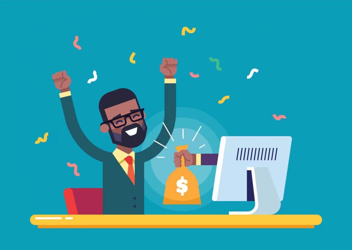 Tips for Winning Online Casino