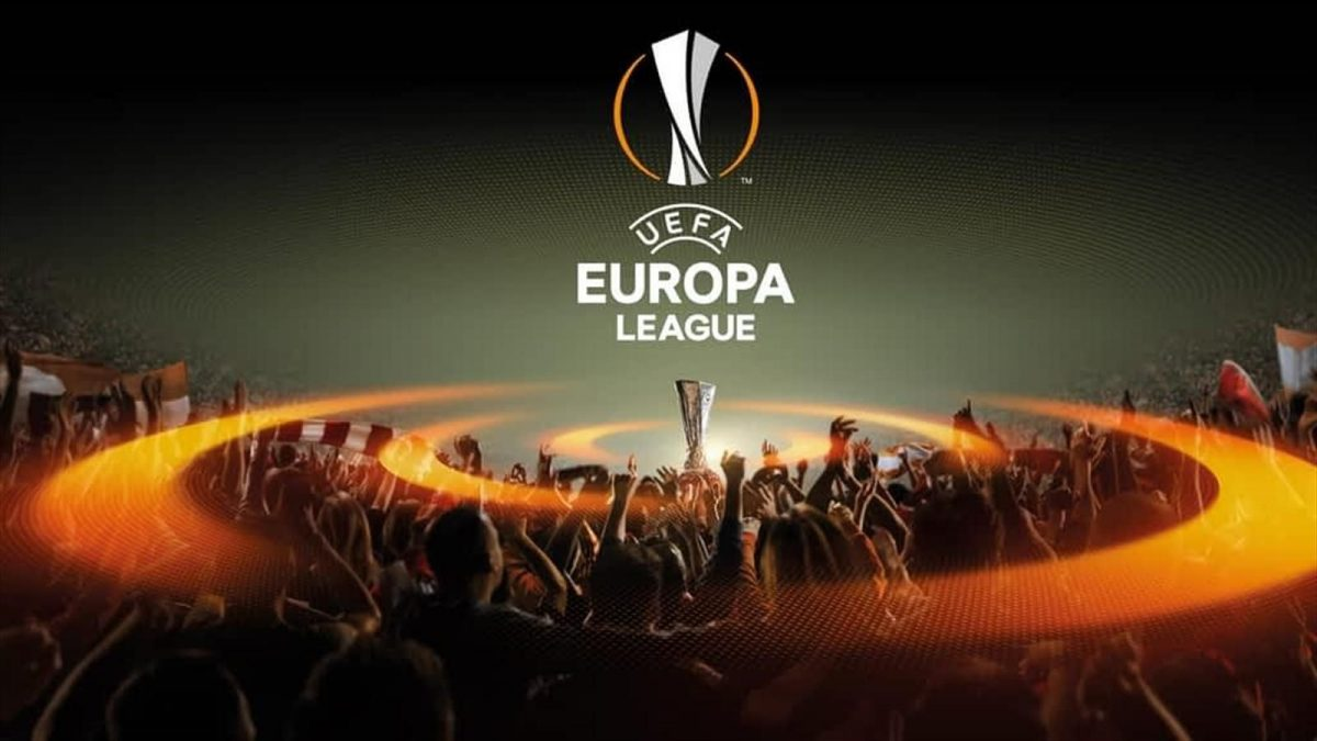 What is the secret behind the popularity of Europa League betting