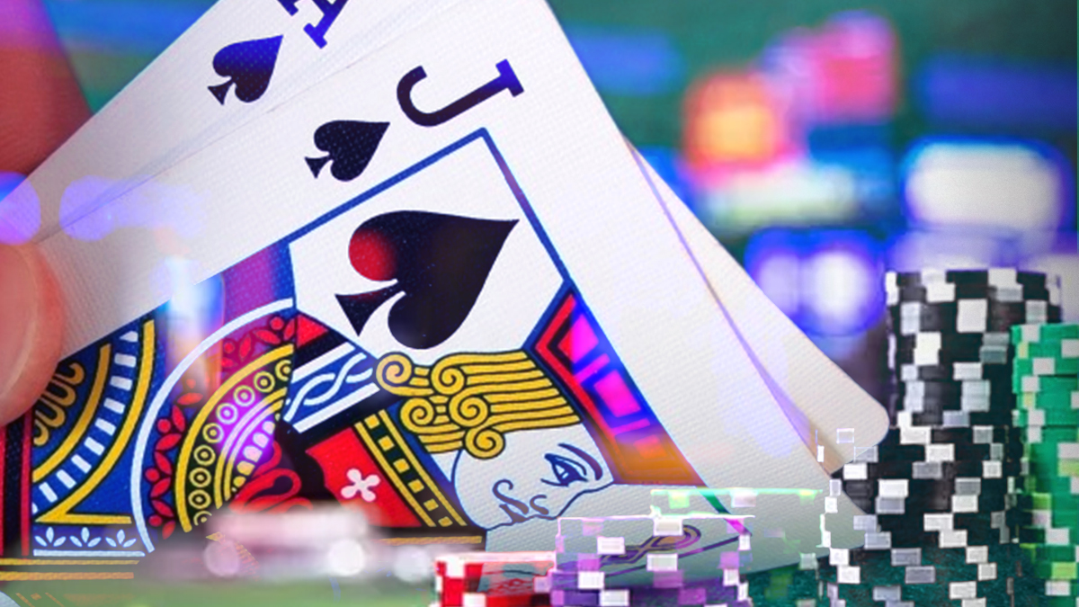 Unusual types of blackjack - why are they disadvantageous to the player?